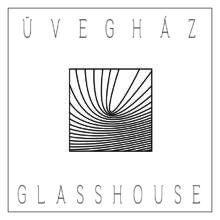 ÜVEGHÁZ / GLASSHOUSE DESIGN SHOP